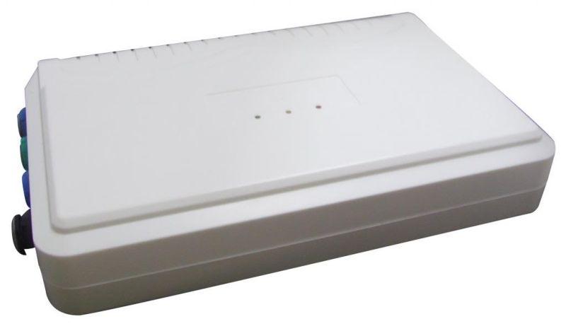 Multi-Parameters Patient Monitor (PM6750)
