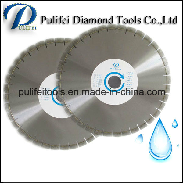 Stone Block Quarry Mining Diamond Cutting Blade