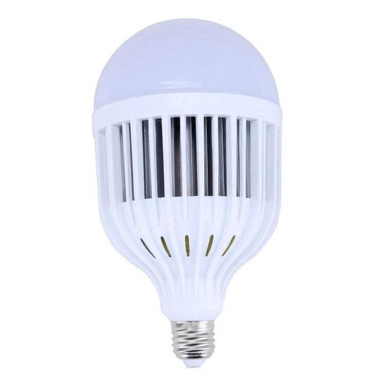 1 Years Quality Warranty SMD5730 LED Bulb 36W LED Lamp