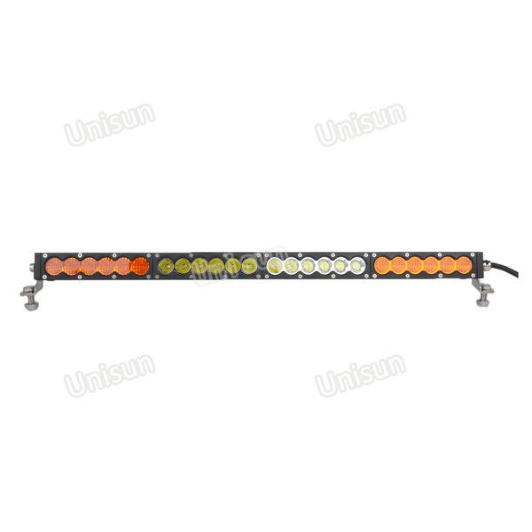 Single Row 32inch 12V 150W CREE LED off Road Light Bar
