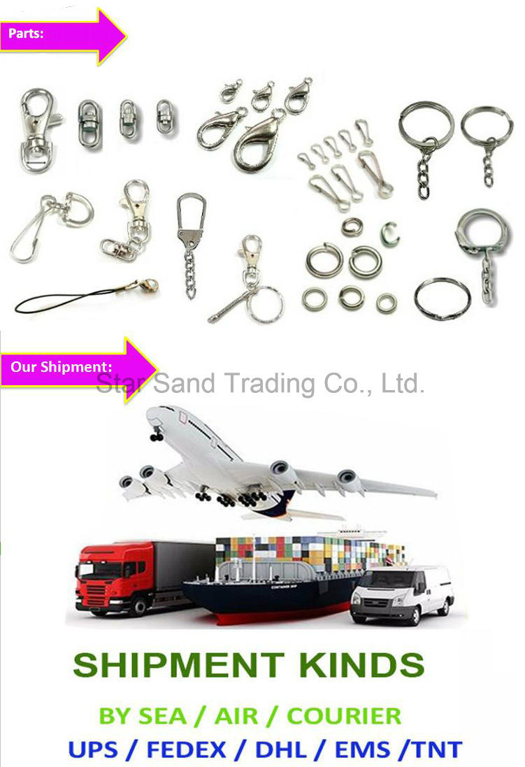Good Price High Quality Fridge Magnets, OEM Your Refrigerator Magnet