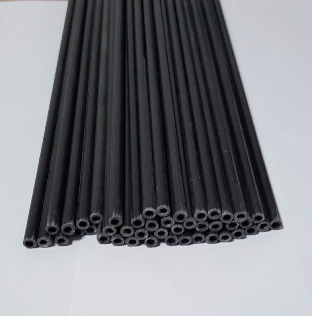 fiberglass nursey stake