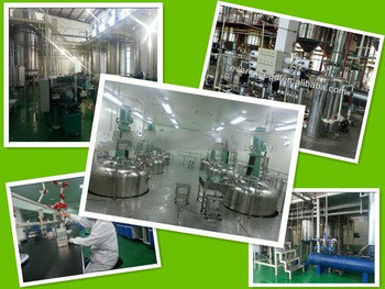 High Quality Pharmaceutical Grade Dextrose Anhydrous Manufacturer