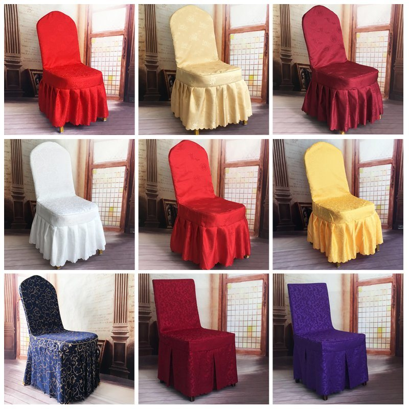 Wholesale Hotel Restaurant Dinner Polyester Cloth Napkins