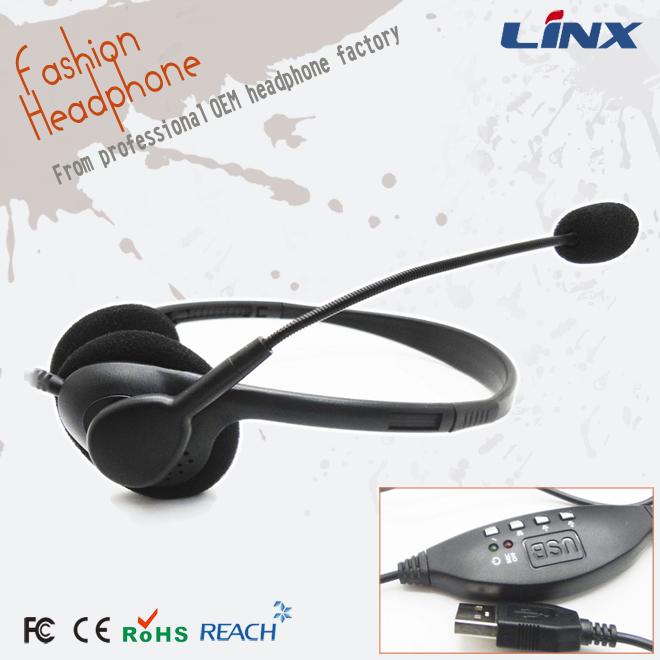 gaming headphones headset