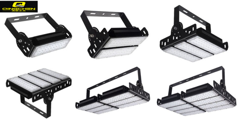 Outdoor 200W LED Flood Light with Ce and RoHS