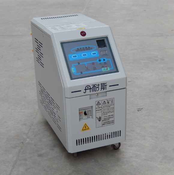 Water Type Mold Temperature Controller 120