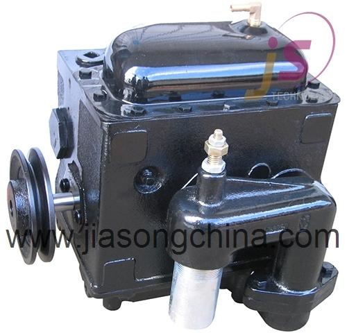 Gas Station Fuel Dispensing Diesel Pump
