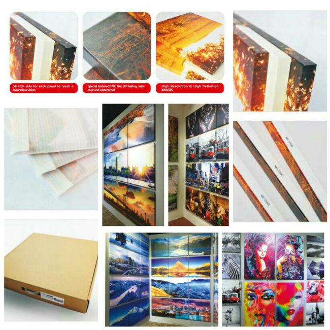 Hot Sell Furniture Decor Wall Decoration