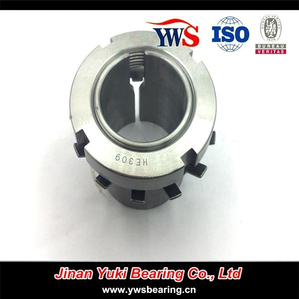 He309 Spherical Roller Bearing Adapter Sleeve
