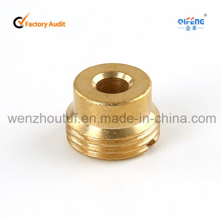 Zhejiang Premium Motor Components