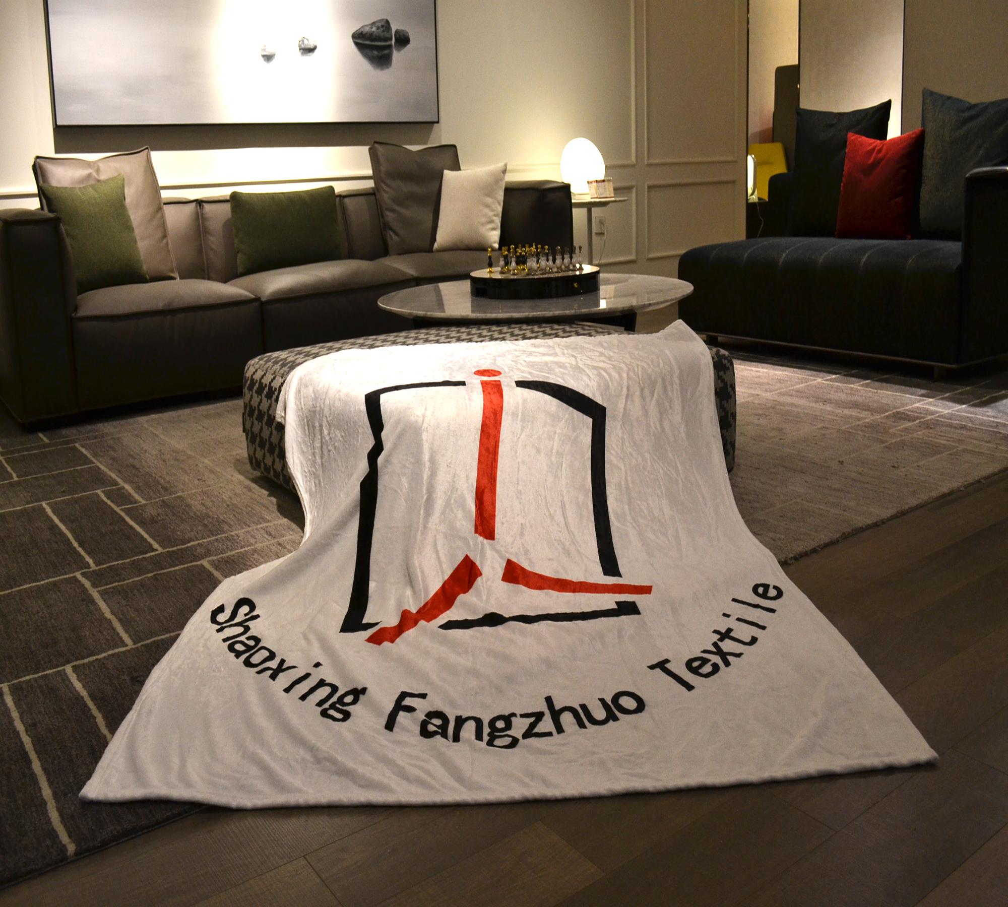fangzhuo blanket