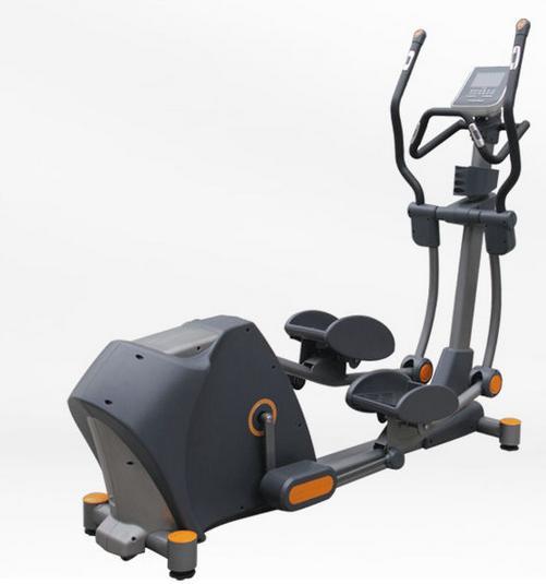 Fitness Equipment Gym Equipment Commercial Cross Trainer