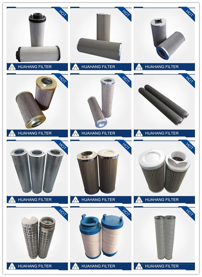 3 micron PALL hydraulic oil filters UE619AZ20Z