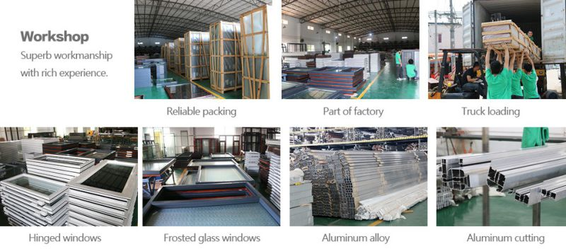 Wind Load Curtain Wall Systems Glass Facade