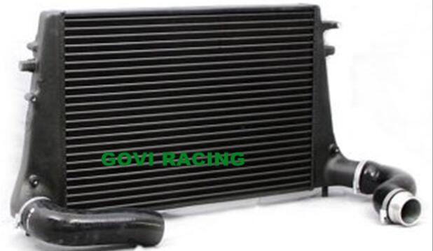 Truck Intercooler Radiator Pipe for Volkswagen Golf Gti Mk5/Mk6 2.0t