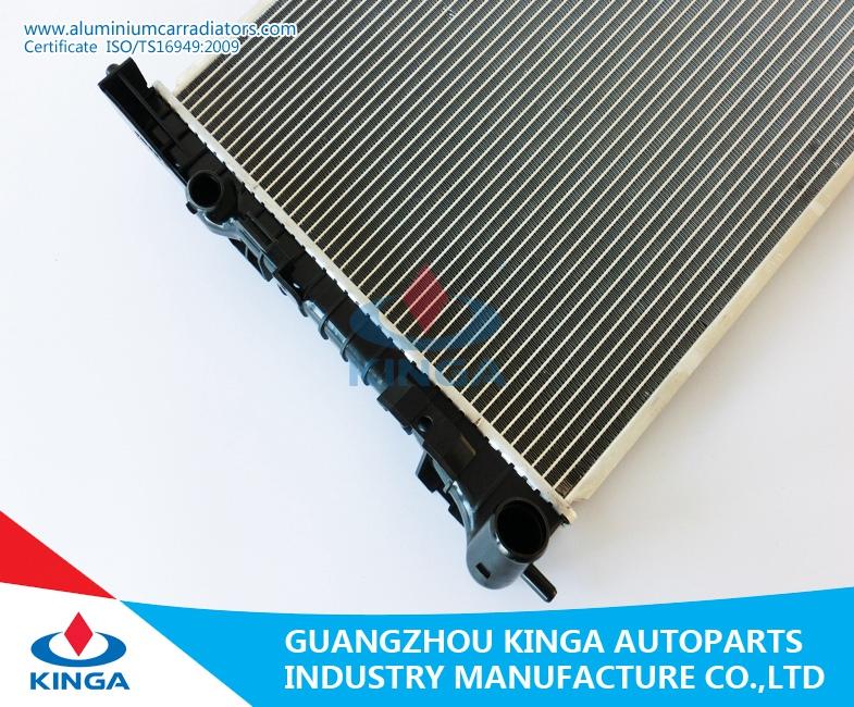 Auto Parts Aluminum Ford Radiator for Ford Edge 3.5/3.7l'07-13 Mt Ford Flex 3.5'09-13 Mt OEM 7t4z8005A/B