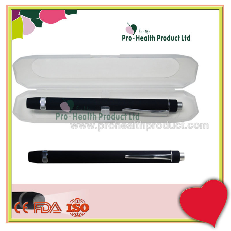 Doctor Medical Diagnostic LED Penlight