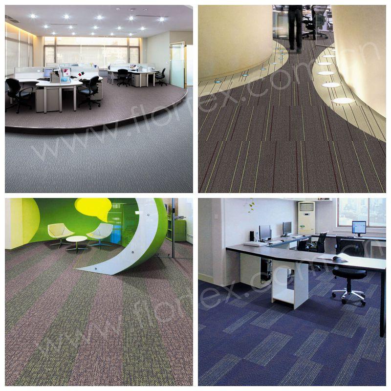 High end mercial carpet tiles carpet vidalondon for High end carpet