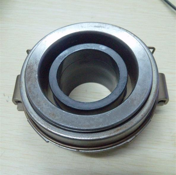 78tkl4001 Auto Transmission System Clutch Release Bearings