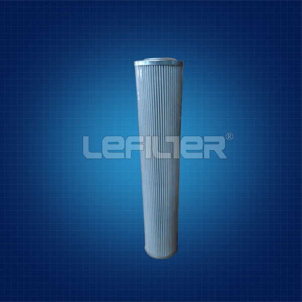 MP-Filtri Hydraulic Oil Filter Element CH-150-A10-a (CH150A10A)