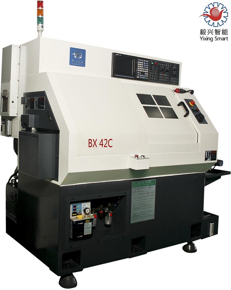 Bx42 Lathe Machine CNC Lathe Machine Universal, CNC Lathe Tools, CNC Machine Lathe