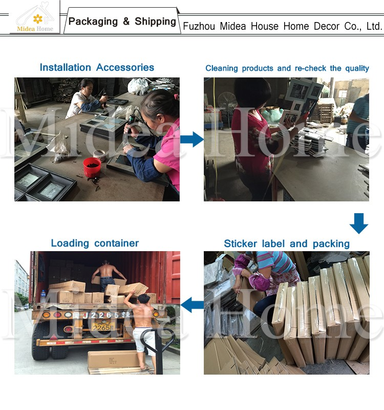 Wholesale Good Quality Novelty Picture Frames