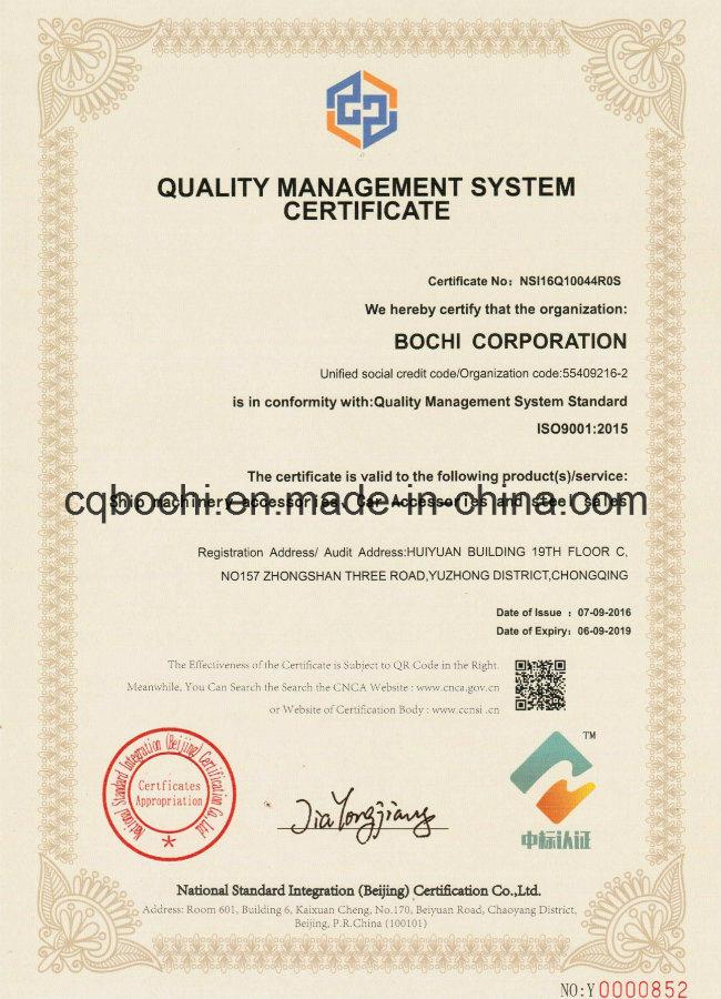 High Quality Best Saling Clutch Kit 21 20 7 576 519