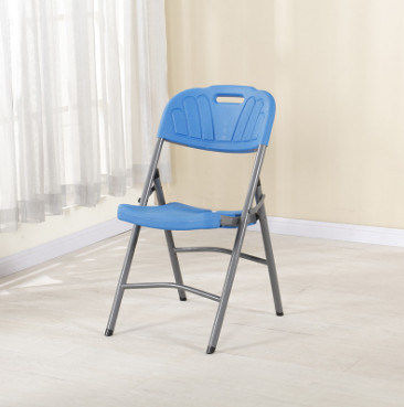 Hotel Furniture Dining Chair Banquet Dining Room PP Plastic Chair