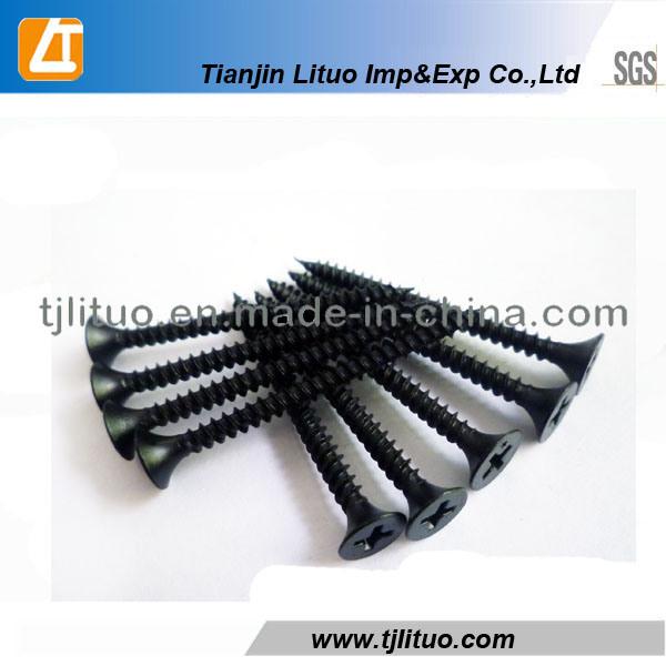 C1022A Zinc Plated Bugle Head Drywall Screw