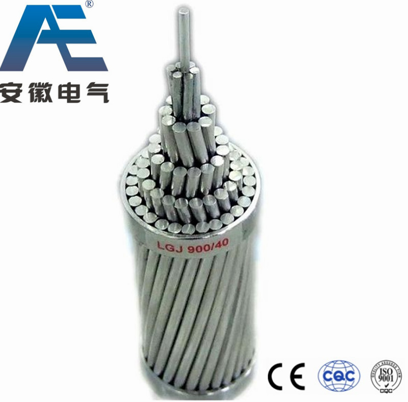 Gladiolus AAC All Aluminum Conductor ASTM B231