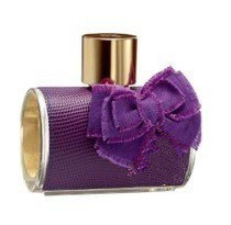 Perfume of Crystal with Custom Nice Smell and High Quality