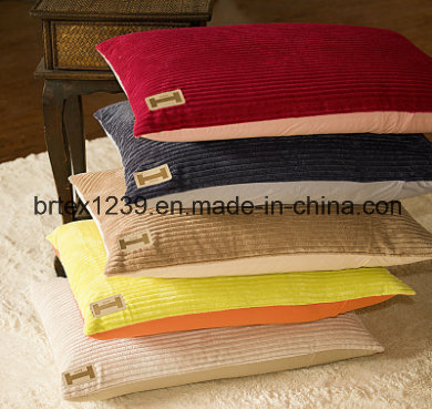 100% Cotton 21 Wales Cotton Spandex Stretch Corduroy Fabric
