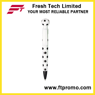 China Promotional Gift Ball Point Pen with Your Logo