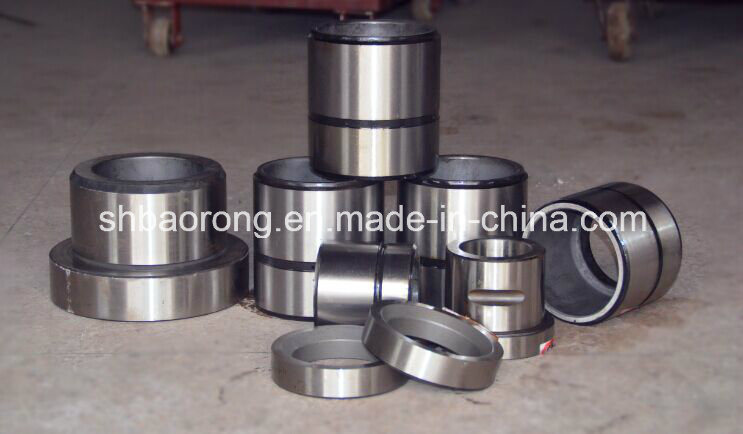 Bush for Hydraulic Hammer for Excavators