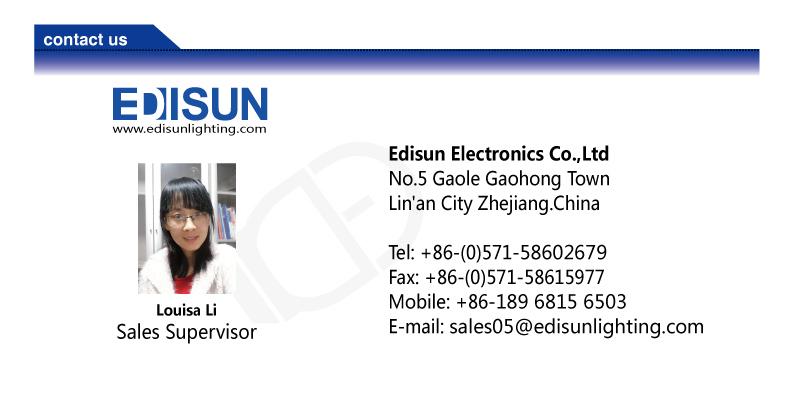 Mini G9 G4 2W Warm White LED Light with High Quality