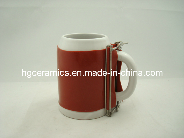 Mug Wrap for Sublimation Printing, Sublimation Wraps, All Kinds of Wraps
