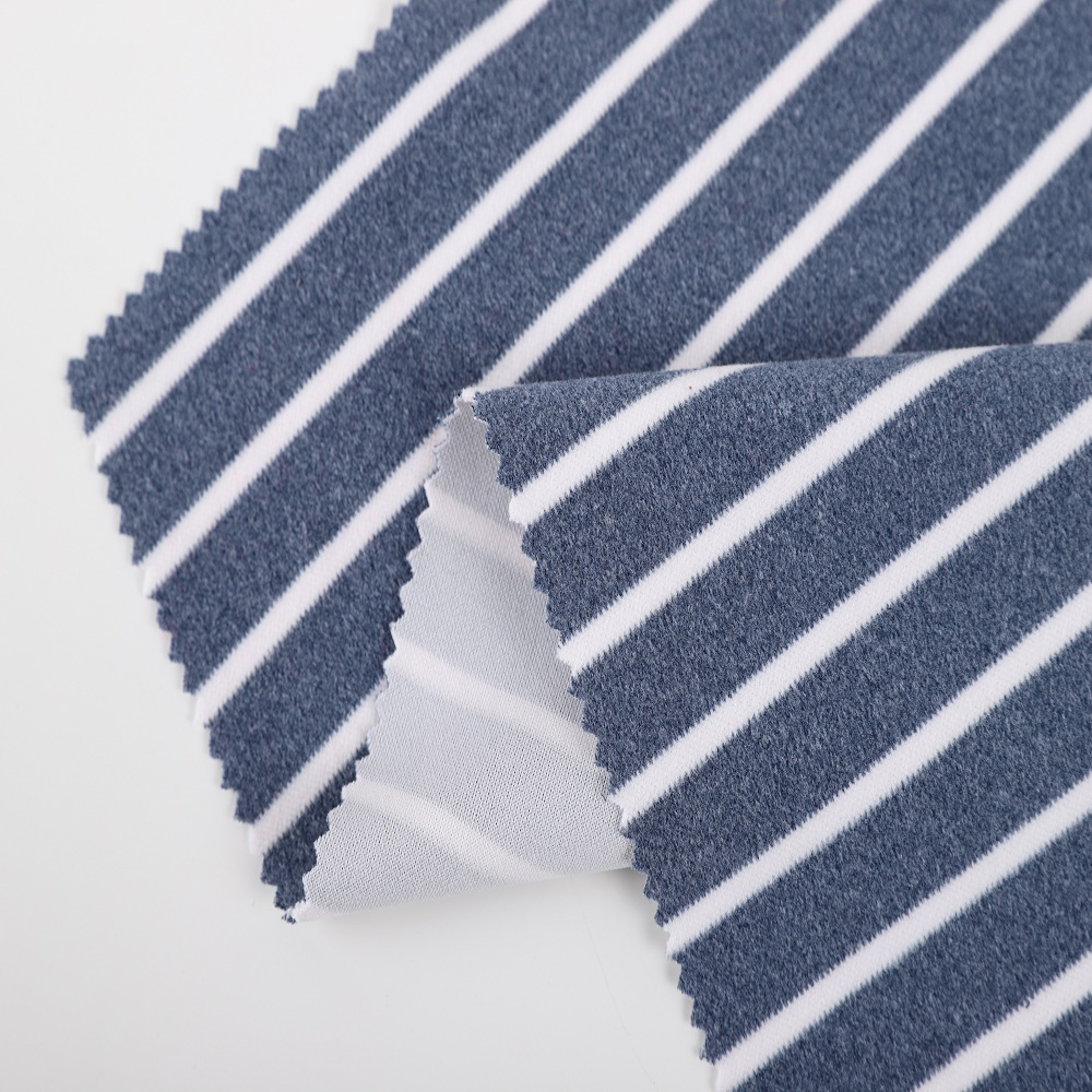 baby blanket fabric