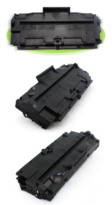 Compatible Black Toner Cartridge for Samsung Ml-1210