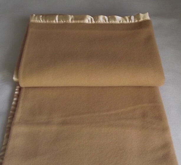 Best Quality Merino Wool Blanket Military Used Blankets Id