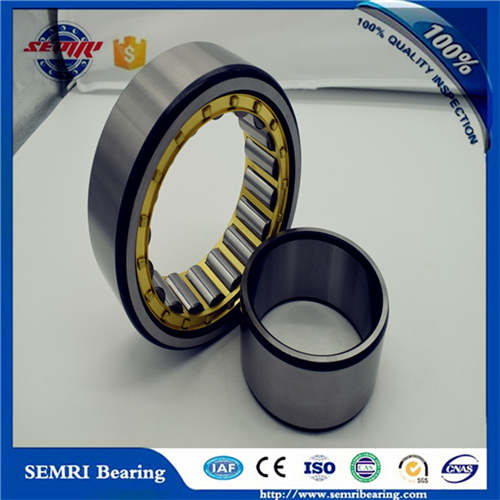 All Types of Bearing for One Way Bearing (NU2311M) Approved ISO