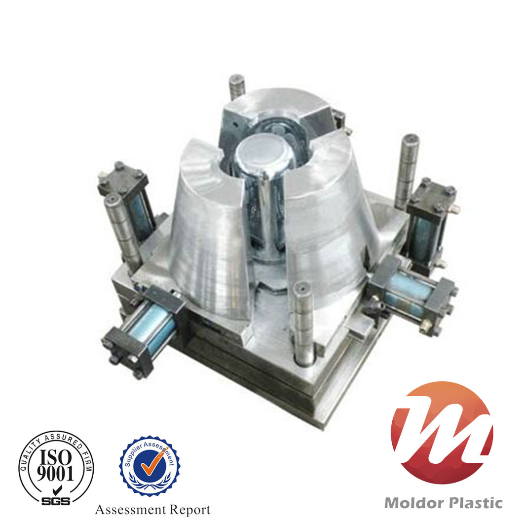 Plastic Cup Mold for High Quality Cup