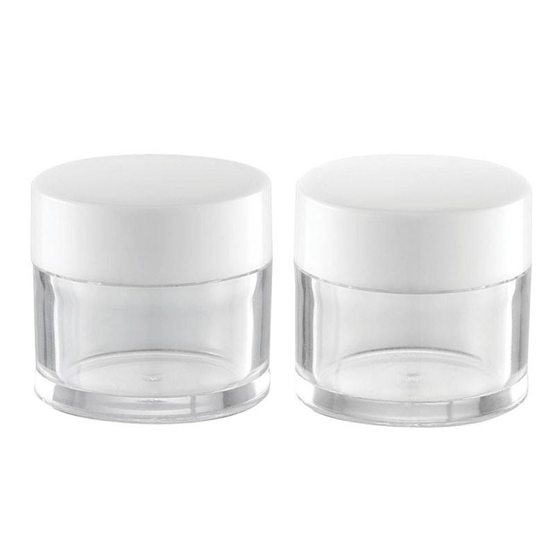 Cosmetic Jar Seal Tape (NJ05B)