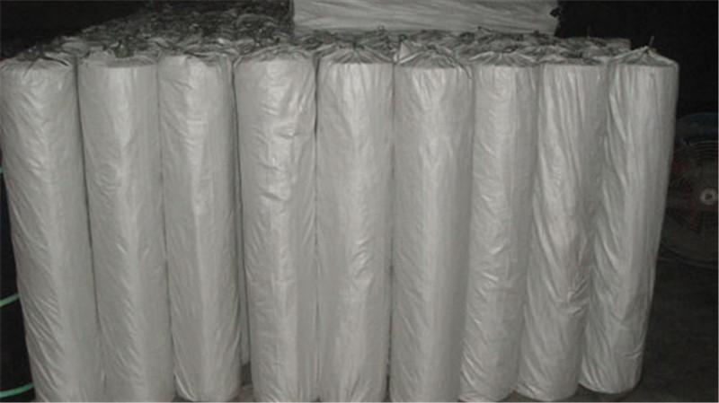 Oil Resistant NBR Nitrile Butadiene Rubber Matting in Roll