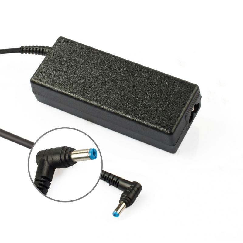 65W AC Adapter Charger for Acer Aspire S3 S5 S7 PA-1650-80 19V 3.42A