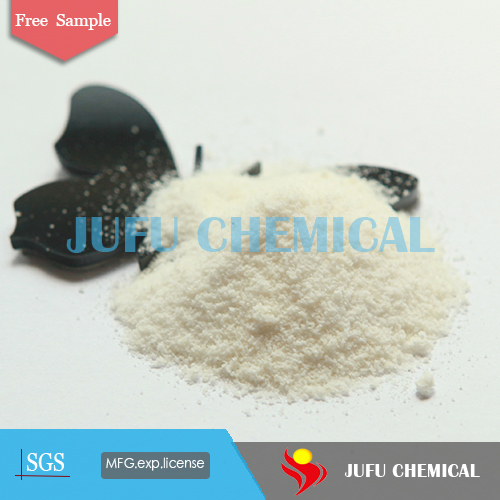 Sodium Gluconate for Water Quality Stabilizer (SG-B)