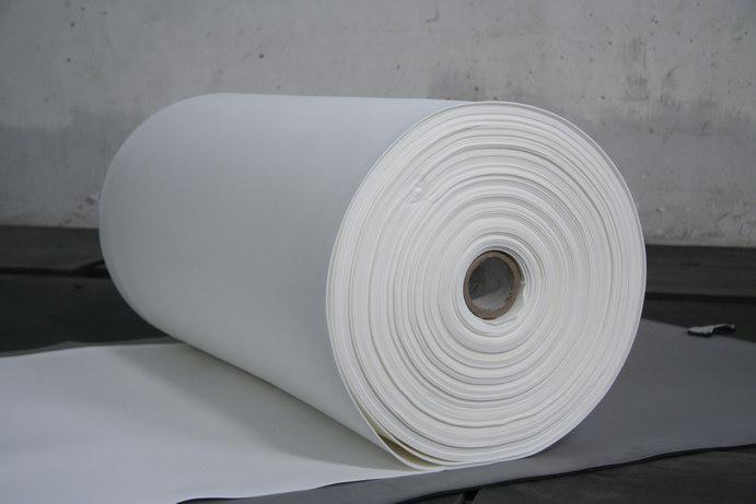 Closed Cell Foam by Roll, PE Foam Roll
