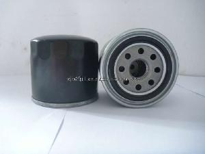 OEM 034115561A High Quality Auto Parts Oil Filter