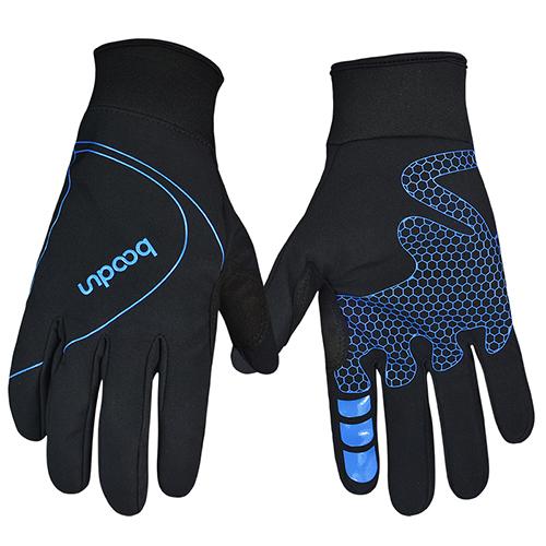 Unisex Touch Screen Warm Gloves