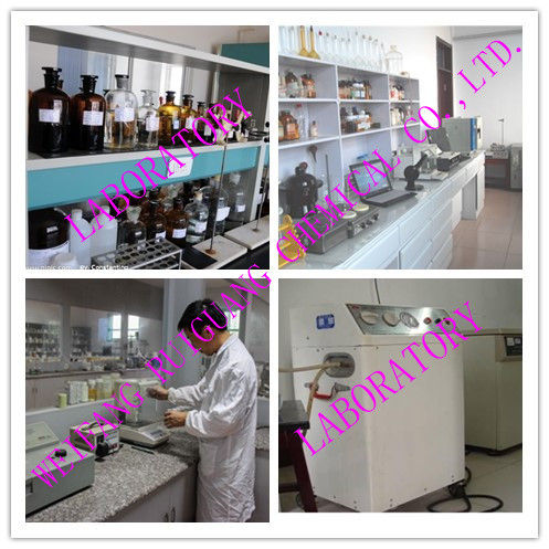 Hydrophilic Finishing Agent for Fabric Cgf